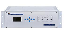CT-TSS2000C时间同步系统
