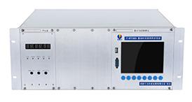 CT-TSS3000广域时间频率同步系统工作钟
